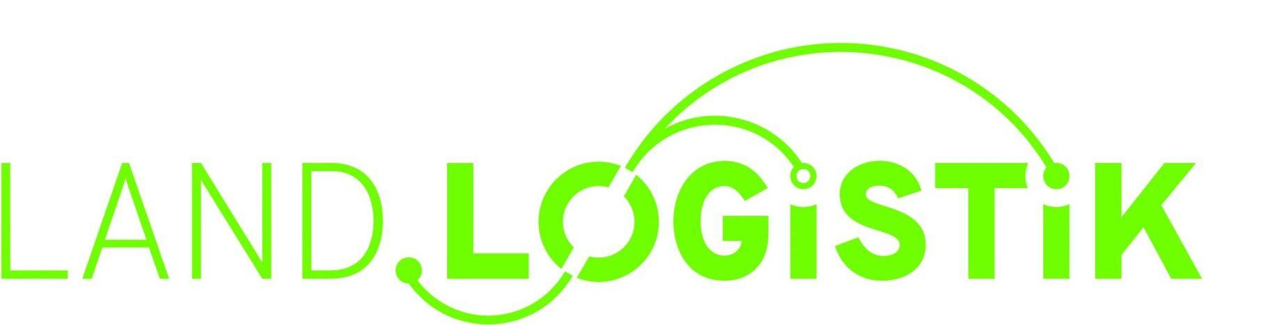 LaLoG LandLogistik GmbH