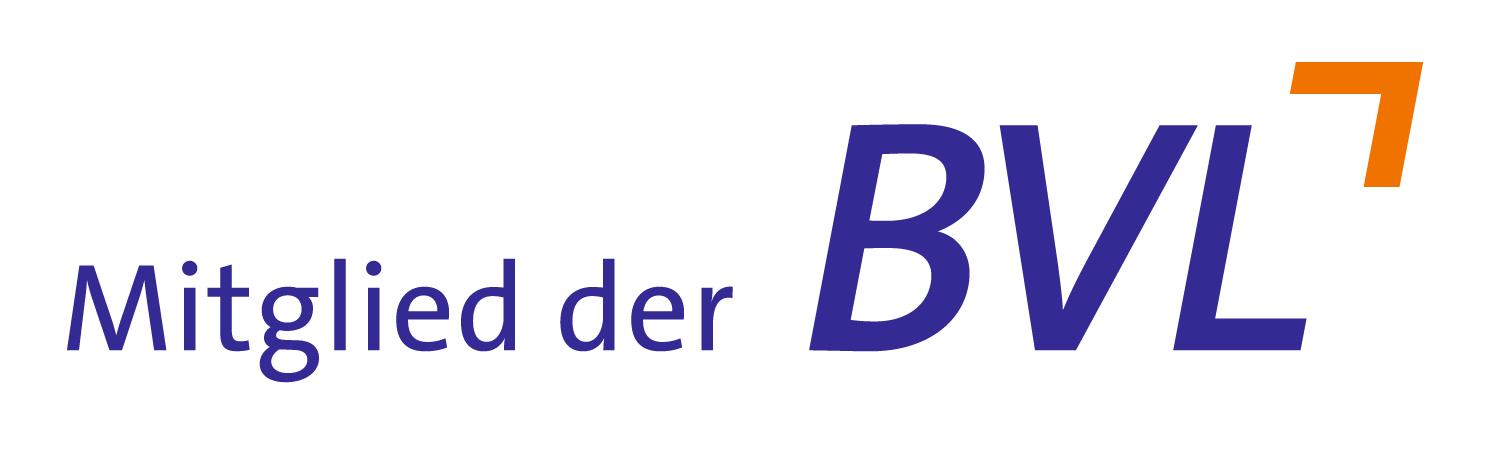 Sick GmbH
