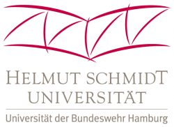 Prof. Dr.-Ing. Alexander Fay / Professur für Automatisierungstechnik Helmut-Schmidt-Universität /