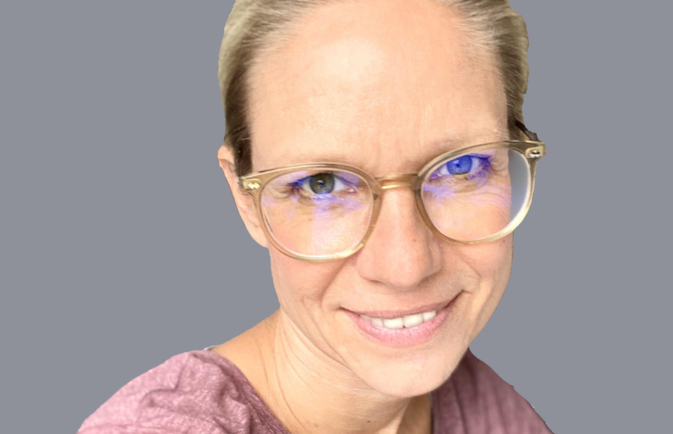 Cordula Hiller-Martens