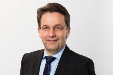 Prof. Dr.-Ing. Jochen Kreutzfeldt