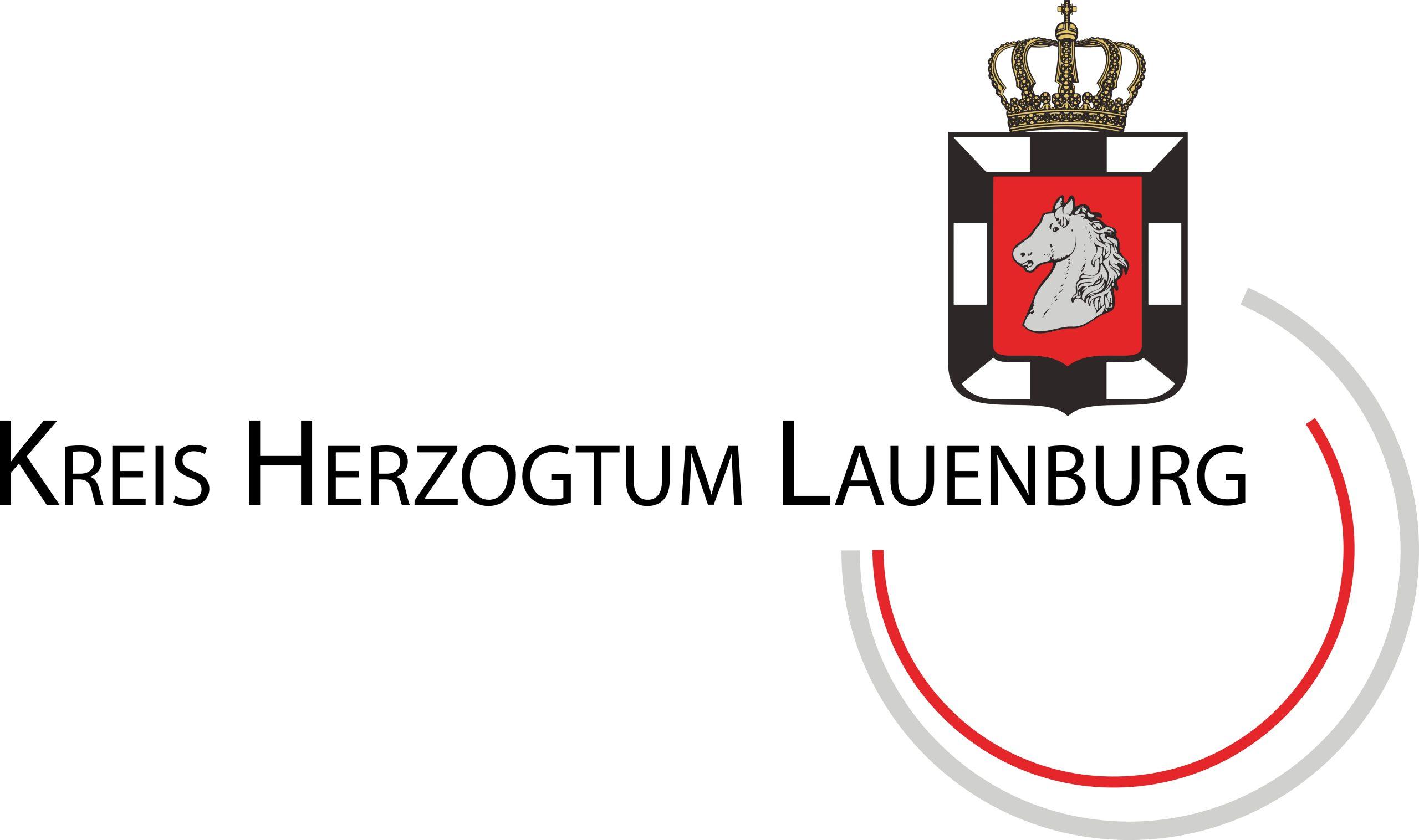 Herzogtum Lauenburg Marketing und Service GmbH