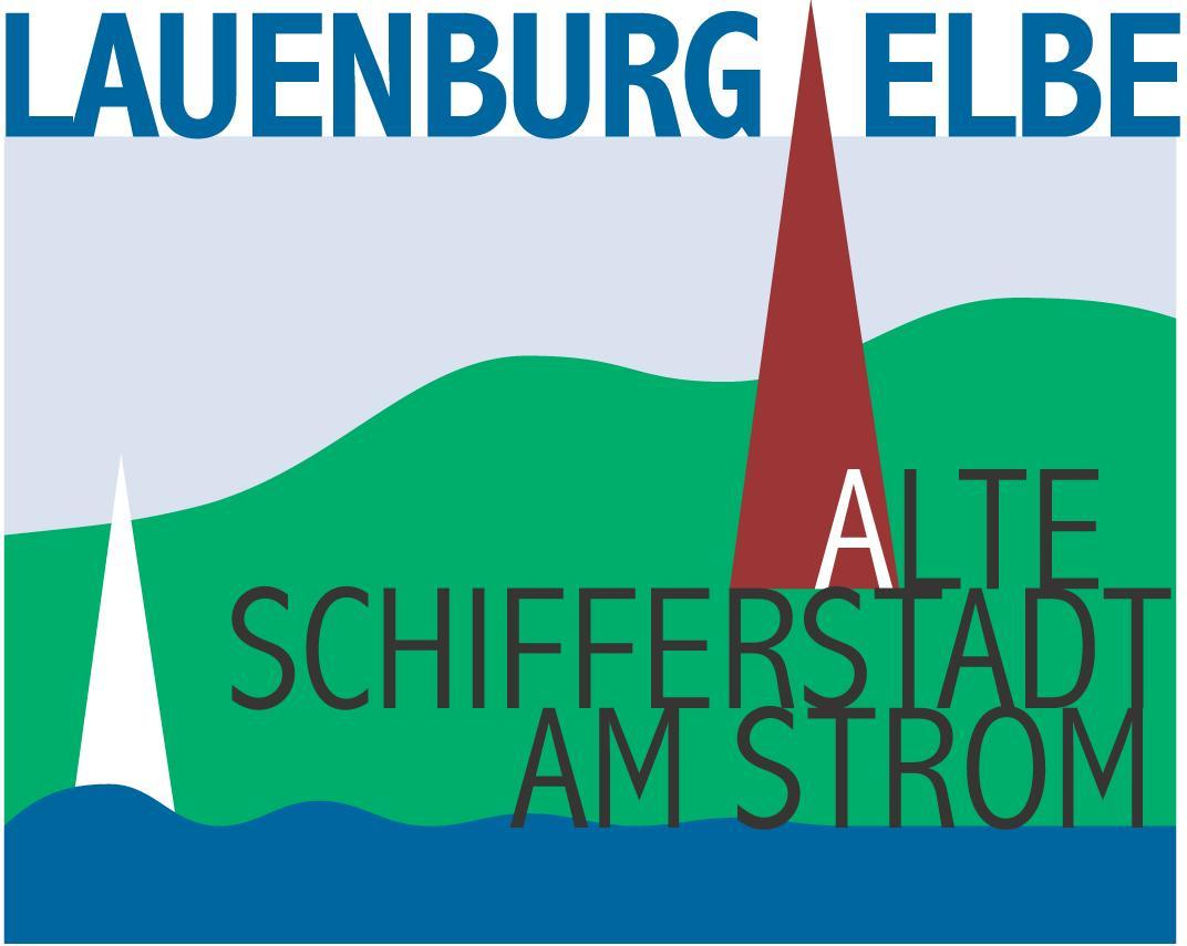 Stadt Lauenburg/Elbe