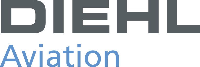 Diehl Aviation Logo