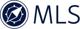 Institut für Maritime Logistik