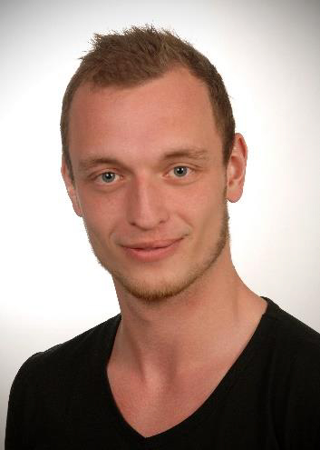 Mike Wesselhöft