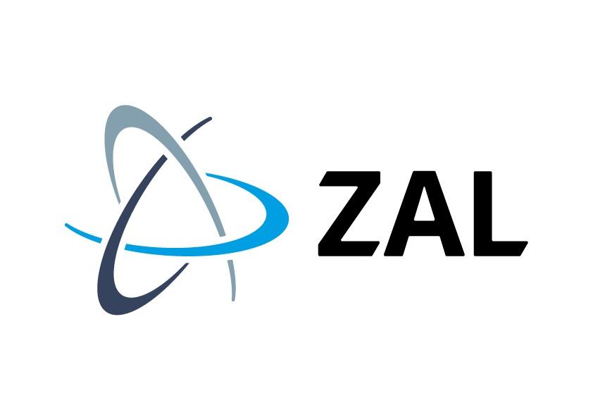 ZAL - Zentrum für Angewandte Luftfahrtforschung