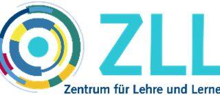 Zentrum für Lehre und Lernen (ZLL)