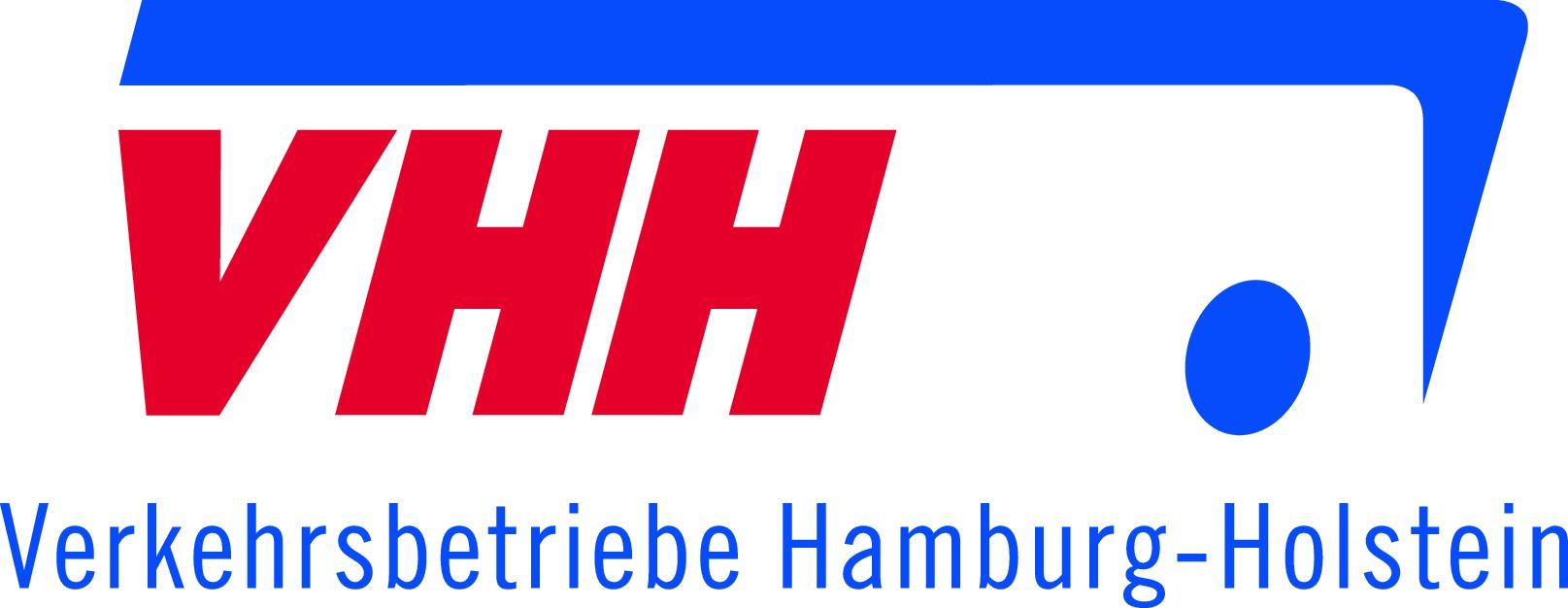 Verkehrsbetriebe Hamburg-Holstein GmbH