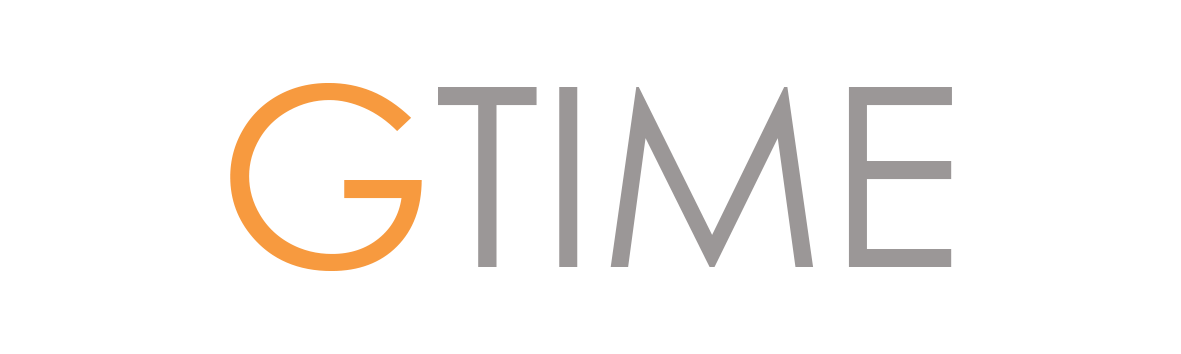 TUHH Logo
