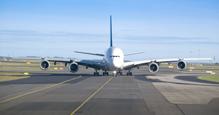 Institut für Luftransportsysteme | Home