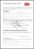 Schnupperkurs Formular
