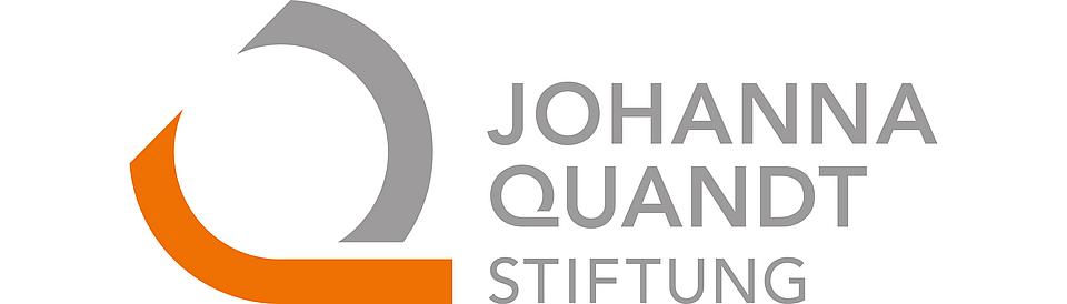 johanna_quandt_stiftung