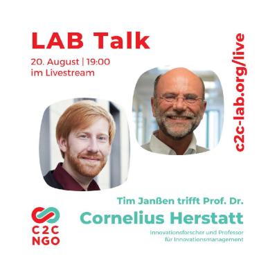 lab_talk