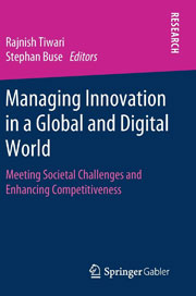 managing-innovation-in-a-global-and-digital-world-small