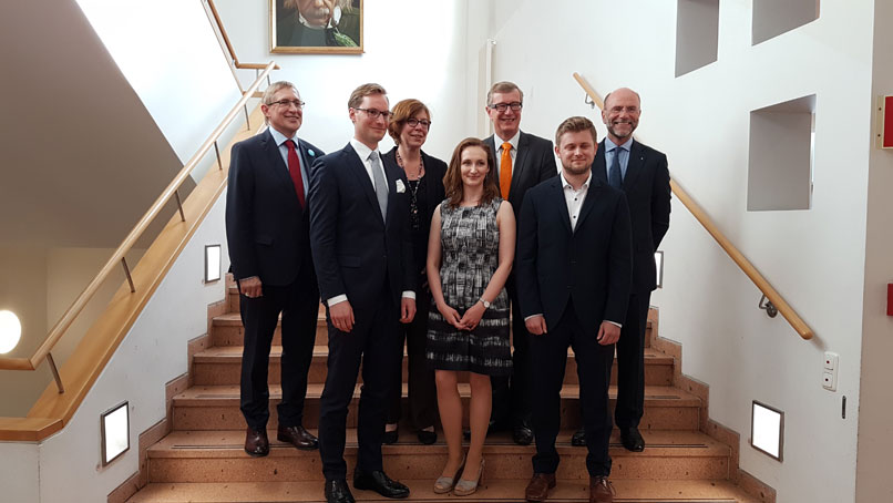 hamburger_volksbankpreis_2019_preistraeger