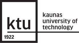 kaunas_university_of_technology_logo