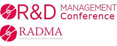 radma_logos