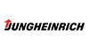10_jungheinrich