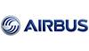 1_airbus