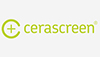 5_cerascreen