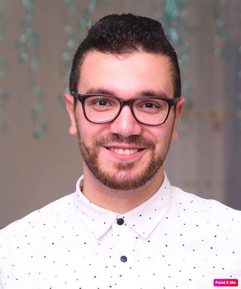 Ahmed Tareef