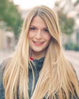 Anna-Lena Kaiser