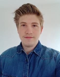 Jonas Schnurr