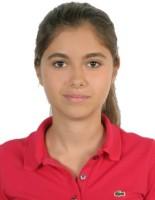 Marian Nassar