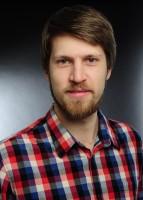 Stefan Boersting