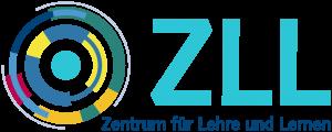 ZLL-Logo-Normal