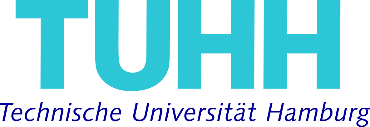 TU Hamburg Harburg